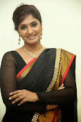 Jhansi latest glamorous photos-thumbnail-2