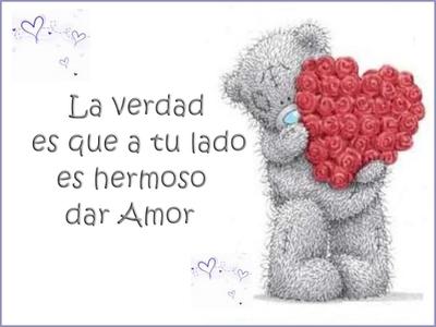 Dia del amor y la amistad, palabras lindas para dedicar