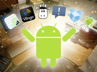 Best Android Apps : Cool Android Apps