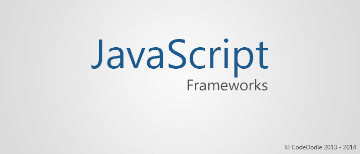 Best Useful and Popular JavaScript Frameworks