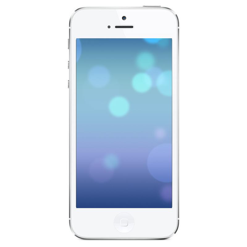 Spesifikasi Dan Harga Apple iPhone 5 32GB White Terbaru