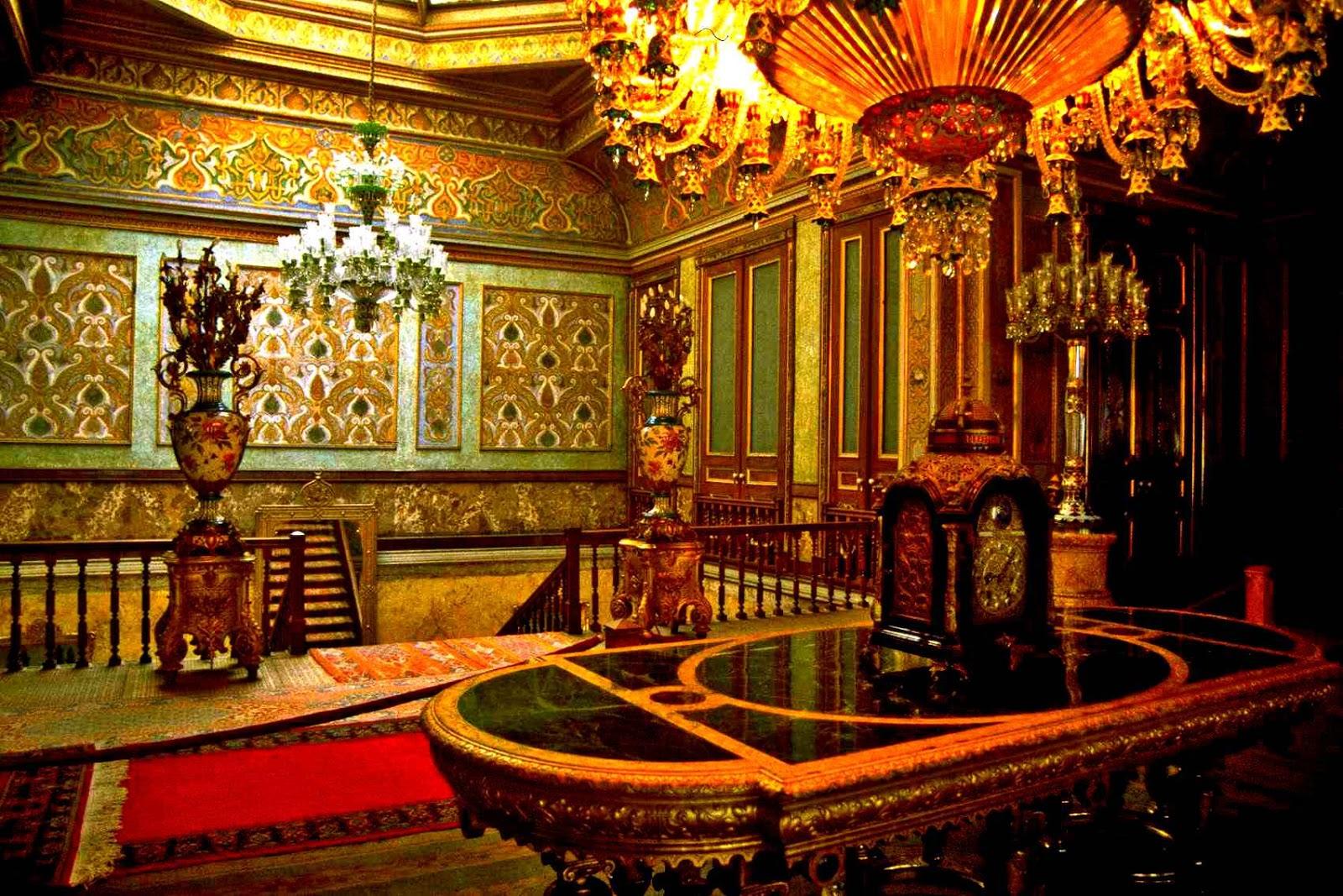 loveisspeed.......: The Beylerbeyi Palace Beylerbeyi ...
