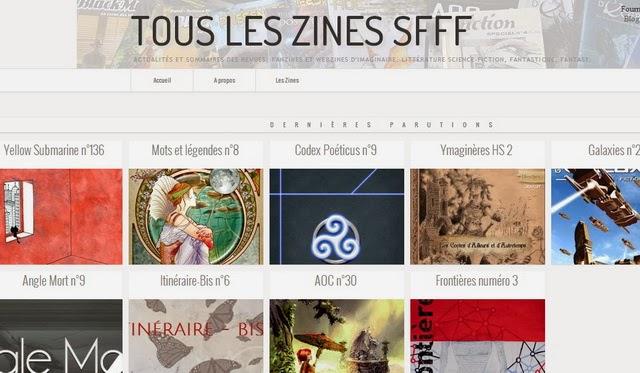 http://tousleszines.blogspot.fr/