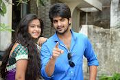 Lakshmi Raave Maa Intiki Movie Opening-thumbnail-8