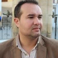 4. Carlos Palacios
