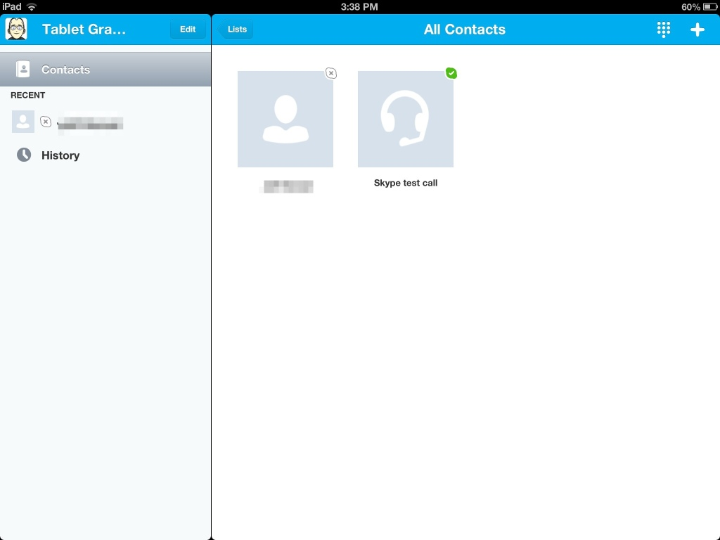 how to make multiple video calls on skype