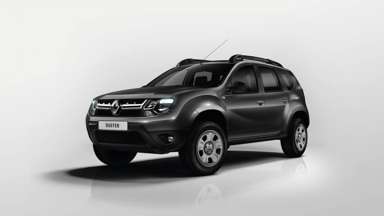 renault unveiled its new suv duster facelift 2015 bike car art photos images wallpapers pics. Black Bedroom Furniture Sets. Home Design Ideas