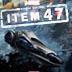 ITEM 47