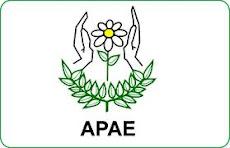 APAE/AREIA