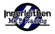 Innerleithen MTB Racing