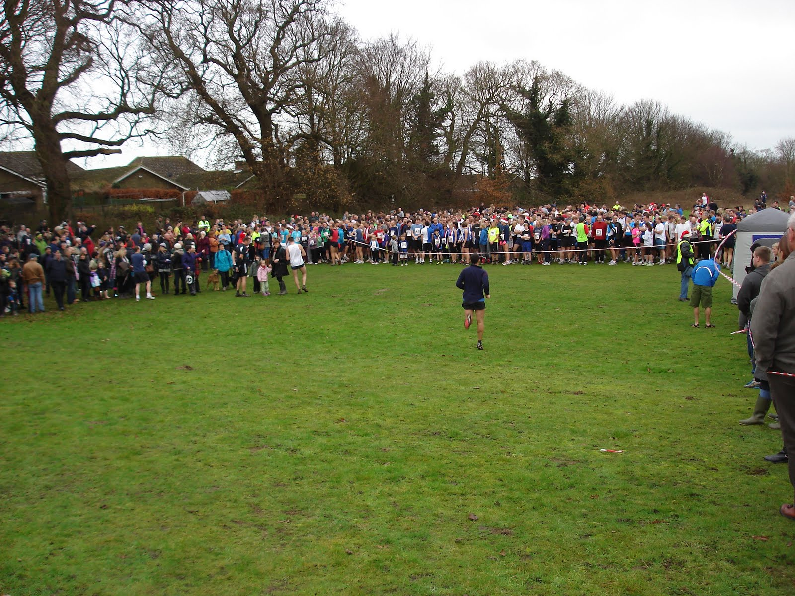 Cross country running photos Best Online Store for Electronics and