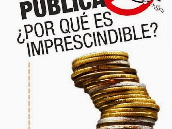 banca publica,