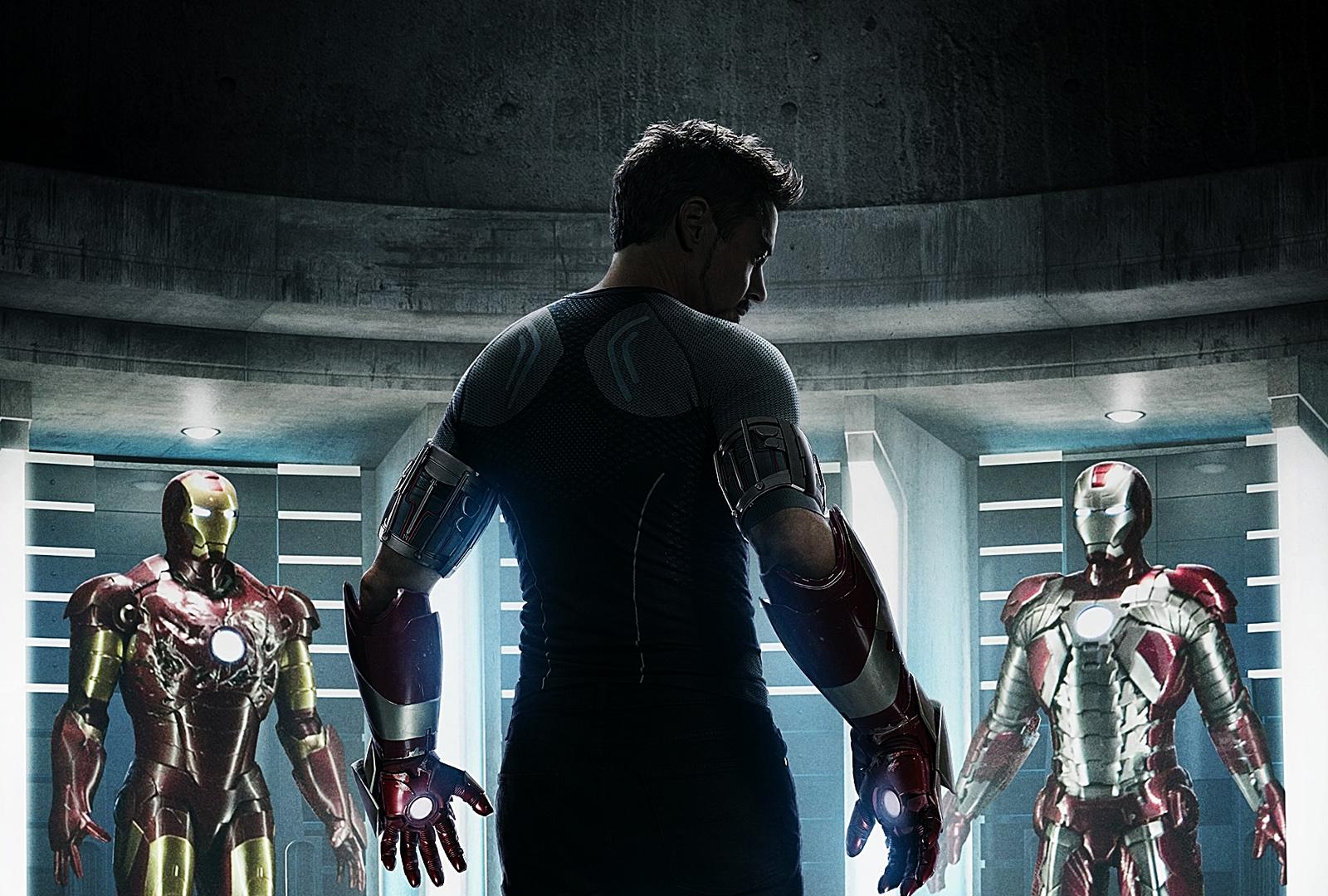 http://3.bp.blogspot.com/-9Wd6oIfmGTc/UIe5rxxXH4I/AAAAAAAAFoA/z2PeOdCktIU/s1600/Iron-Man-3-Tony-Stark-HD-Wallpaper_Vvallpaper.Net.jpg