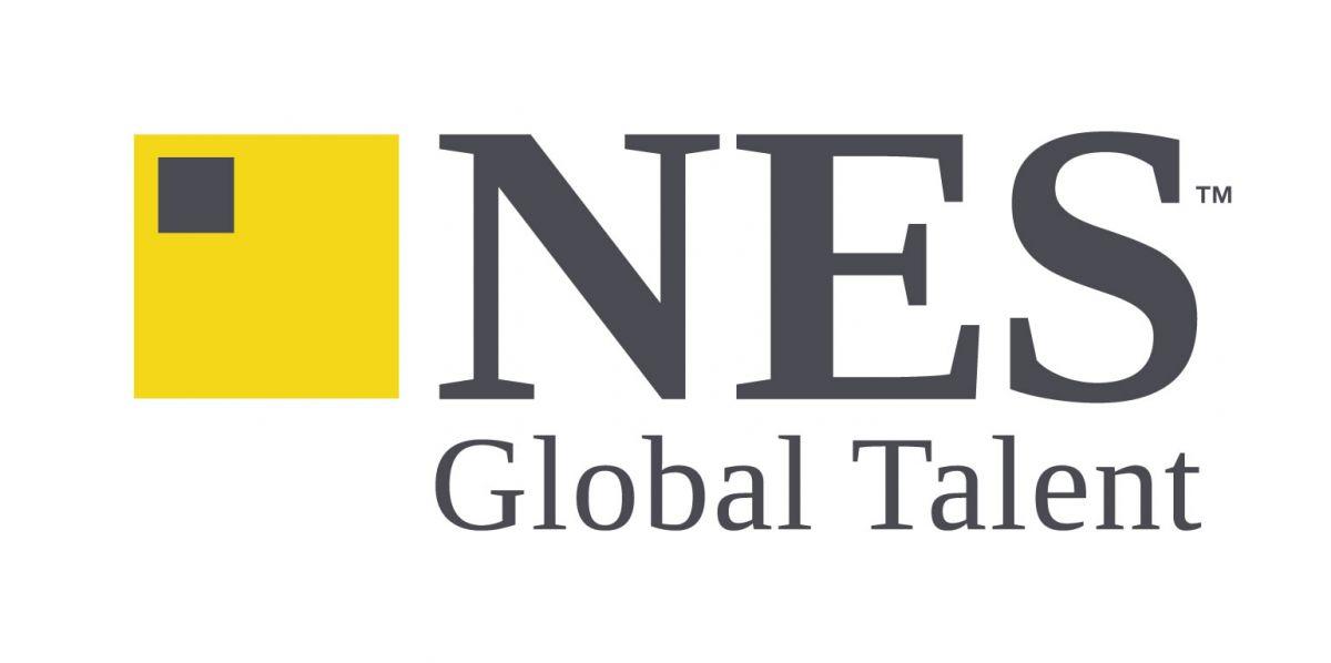 jawatan kosong  nes global talent recruitment
