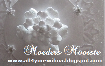 http://all4you-wilma.blogspot.nl/