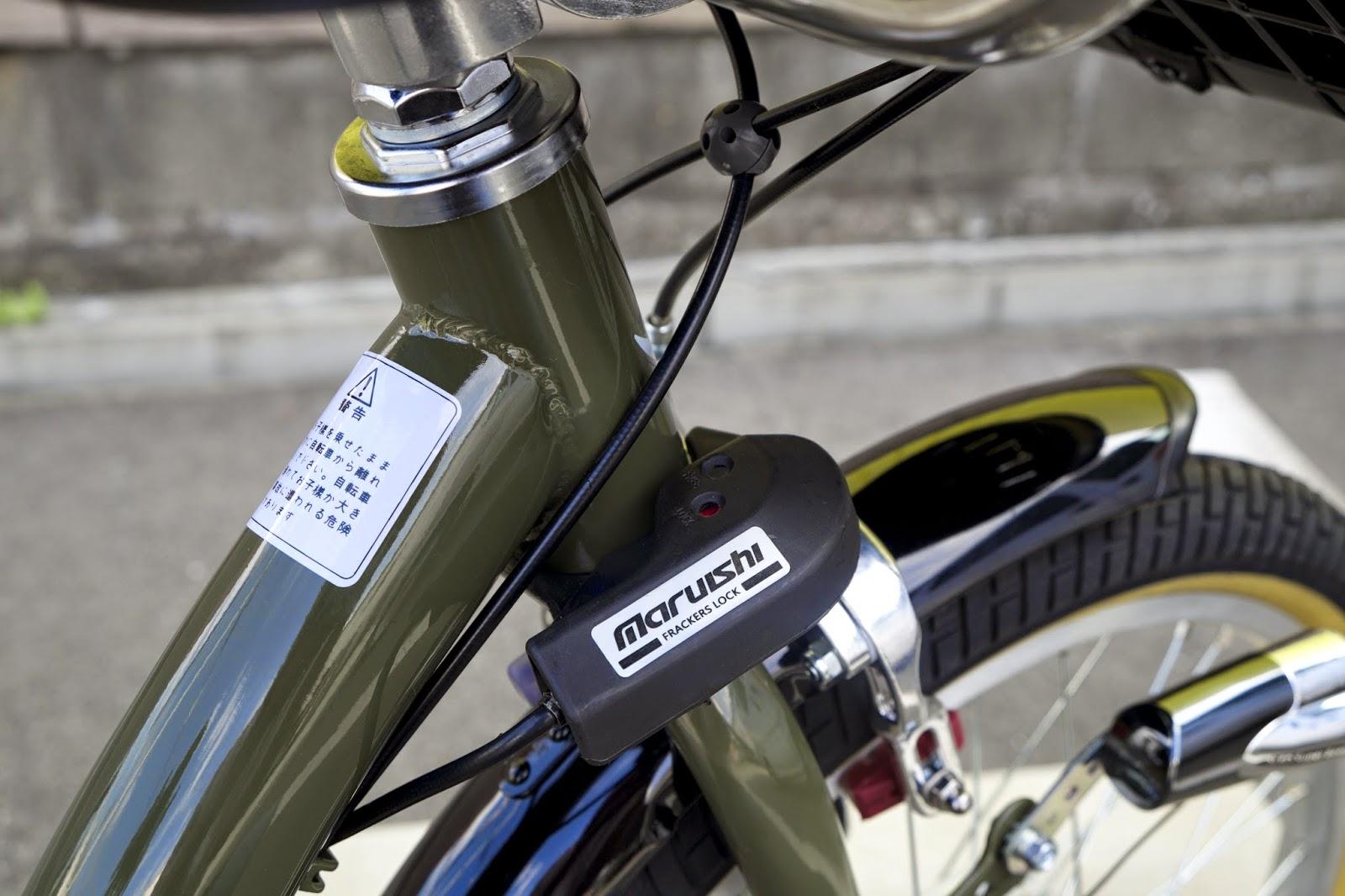 自転車の 自転車 転倒 子供 : ... 、さらに転倒を 防ぐのです