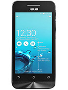 Spesifikasi dan Harga Asus Zenfone 4 Harga Asus Zenfone 4, Smartphone Android Dual Core Terbaik 1 Jutaan