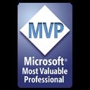 MVP C#