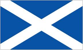 Member Memphis Scottish Society