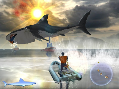 Jaws Unleashed Pc Game Free Download Full Version