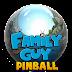 Family Guy Pinball v1.0 [Apk] NUEVO JUEGO