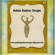 http://www.goldengodessdesigns.com