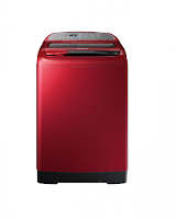 Buy Samsung Fully-Automatic Top-Loading Washing Machine (7 Kgs) & Rs. 1000 Gift Card at Rs. 12873 :Buytoearn
