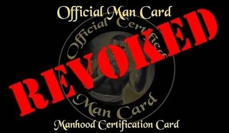 revoked+man+card.jpg