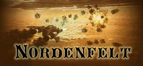 Nordenfelt PC Game Free Download