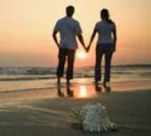 Kiat – Kiat Mempertahankan Relasi Suami – Isteri