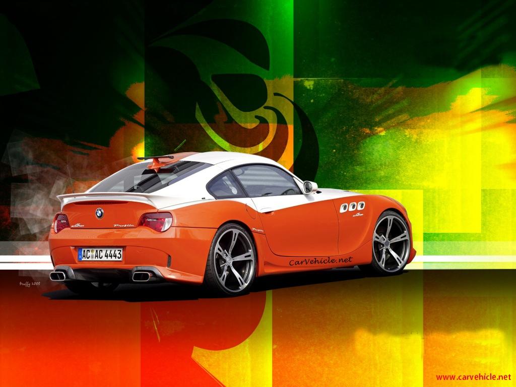 http://3.bp.blogspot.com/-9WmVR7NPJ0Y/Tfs9L_QVEEI/AAAAAAAAACU/DbNybPgQCt4/s1600/bmw-z4-tuning-wallpaper.jpg
