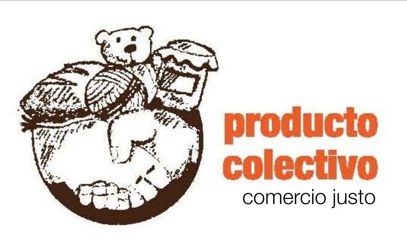 Producto Colectivo