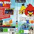Angry Birds Rio - PC