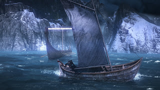 the witcher 3 wild hunt screenshot 3 The Witcher 3: Wild Hunt   Screenshots