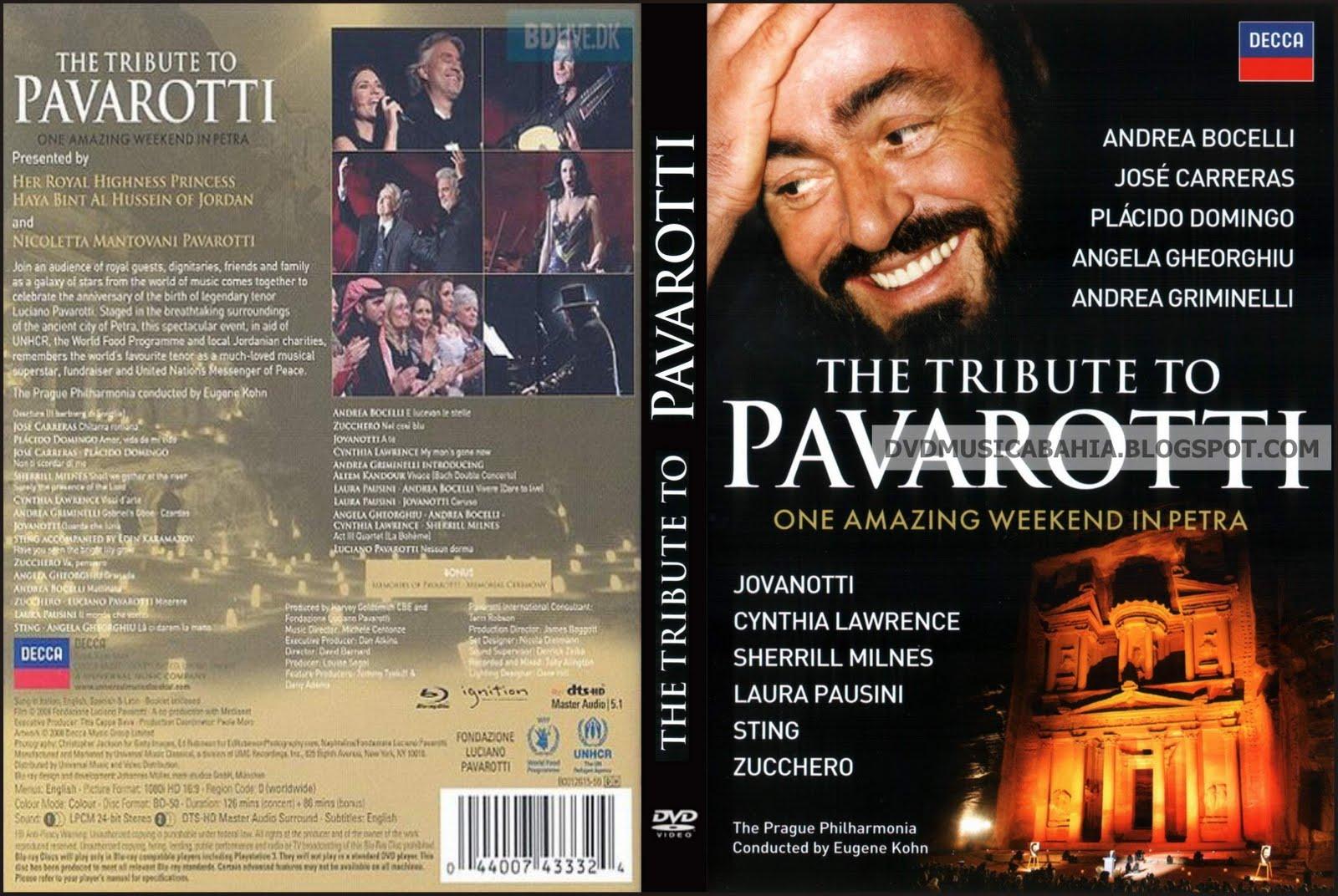 http://3.bp.blogspot.com/-9WoSTn5dg1Q/TkrxFDA2ouI/AAAAAAAABuI/iad_LKXMy1o/s1600/Tributo+a+Pavarotti+-+Un+Apasionante+fin+de+semana+en+Petra.jpg