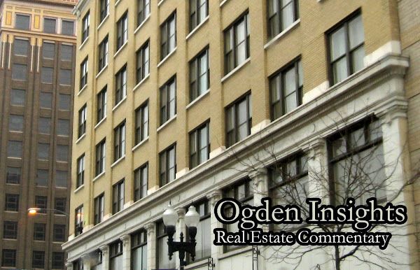 Ogden Insights