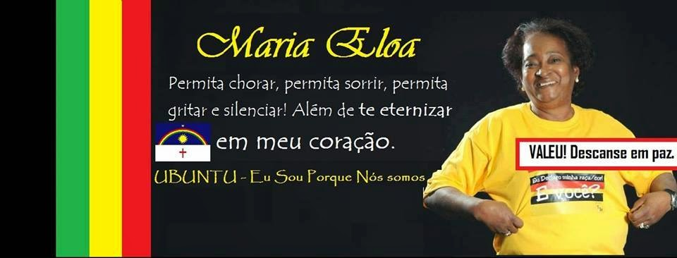 Maria Eloá