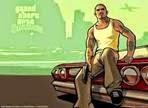 Jogo baseado no grande sucesso GTA. Primeiro você precisa encontrar uma arma e depois matar todos os inimigos mafiosos. Ganhe respeito na cidade!
