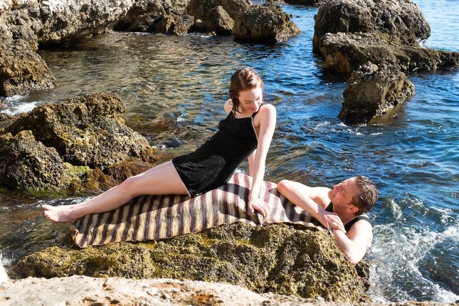 Романтика в магии в Moonlight отвлекает от комедии