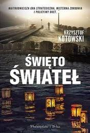 http://lubimyczytac.pl/ksiazka/193907/swieto-swiatel