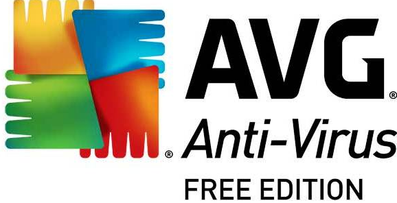 Download  AVG Free Edition 2015.0.5577 (32-bit) Latest Version
