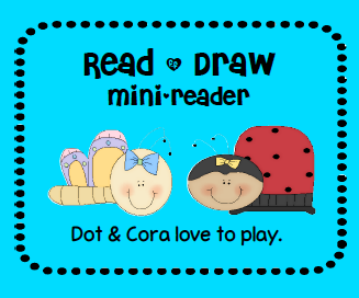 http://teach123-school.blogspot.com/2012/06/mini-reader-freebie.html
