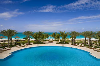 Turks and caicos Vacations