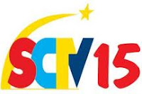 Watching SCTV15 Online &#8211; Vietnam