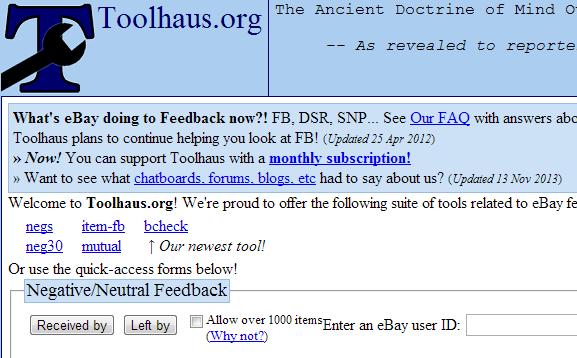 ebay-feedback-negativi