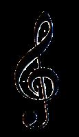 clave de sol, musicalleizer