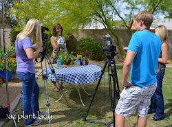 "View My ""How-To"" Gardening Videos from SheKnows.com"