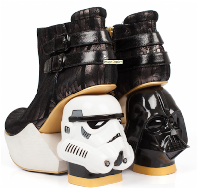 http://www.irregularchoice.com/shop/xhr-list/product/7218/the-death-star.html