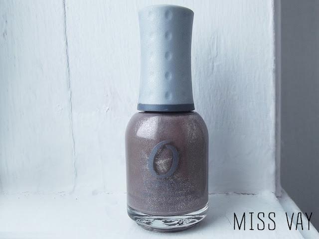 orly nail polish canada npc nail polish vernis ongles nite owl