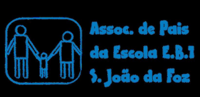 Ass. de Pais da EB1 de S. João da Foz